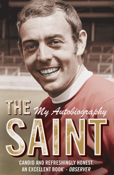 ian st john - photo #20